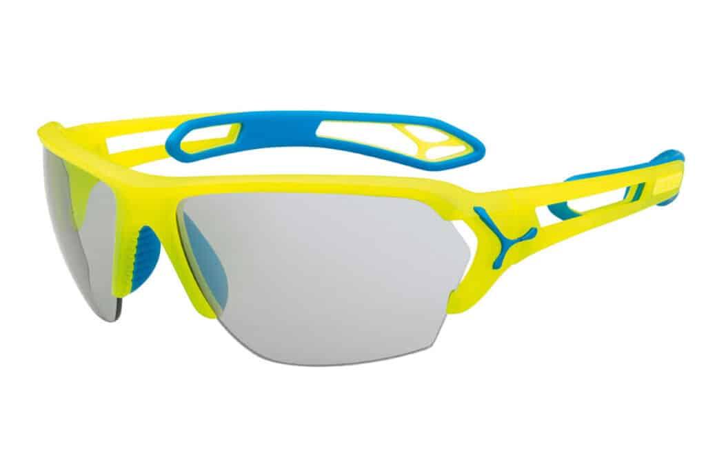 mejores marcas de gafas de sol deportivas cébé strack