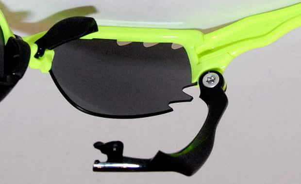 mejores gafas de sol deportivas
