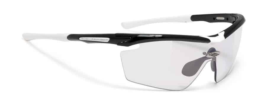 mejores marcas de gafas de sol deportivas Rudy Project