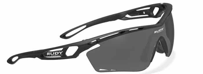 mejores marcas de gafas de sol deportivas rudy project tralix