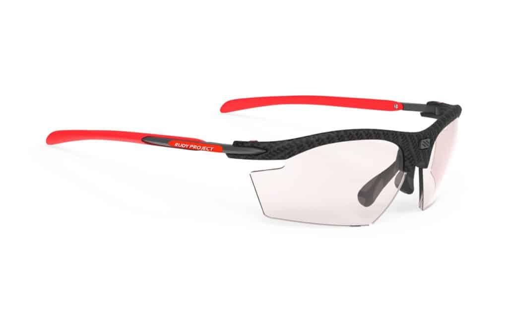 mejores marcas de gafas de sol deportivas rudy project rydon