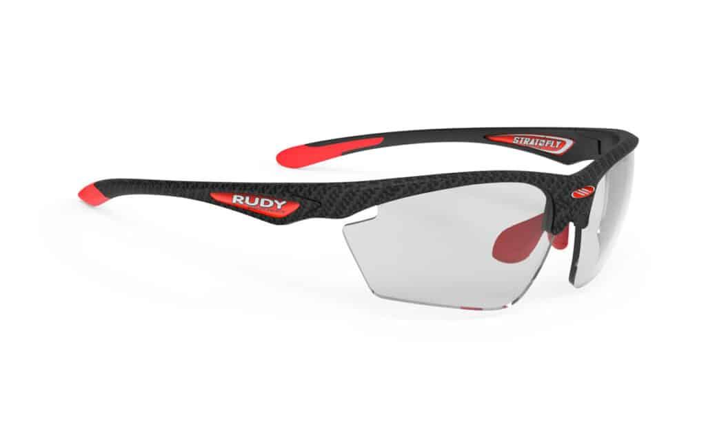 mejores marcas de gafas de sol deportivas Rudy Project Stratofly