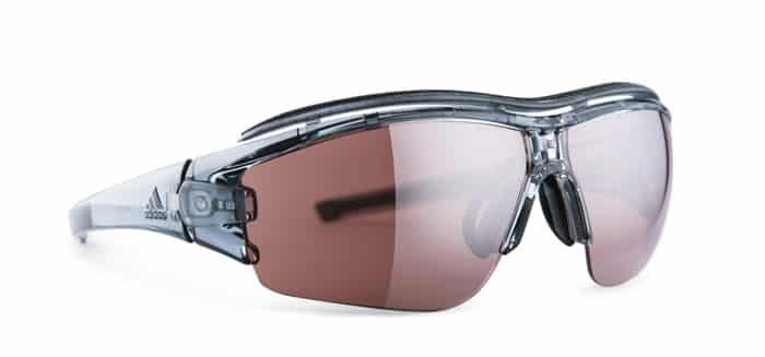 mejores marcas de gafas de sol deportivas evil eye adidas