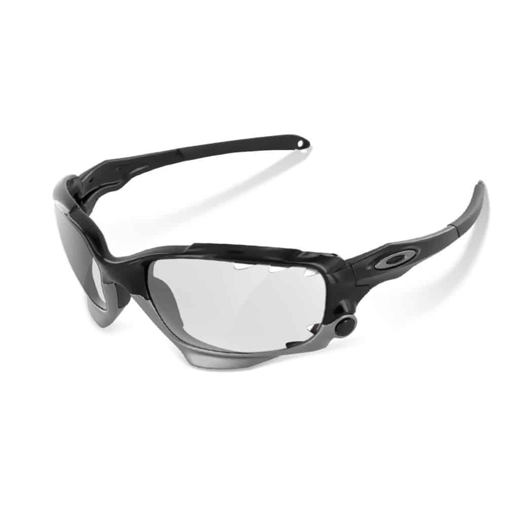 mejores gafas ciclismo