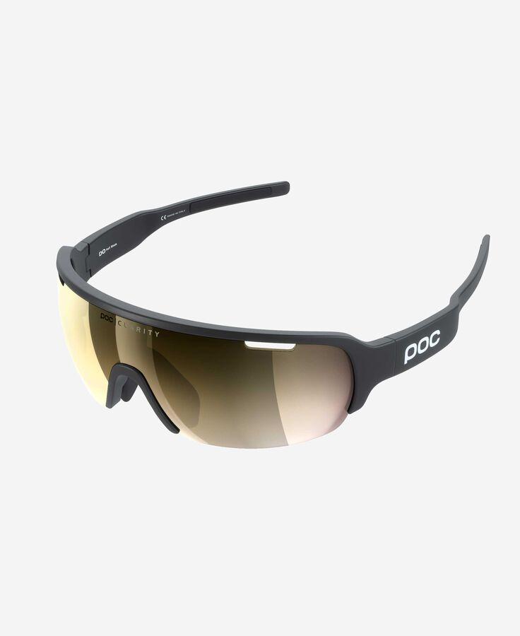 gafas de ciclismo rockbros